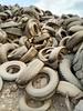 2014-11-06 12.59.01 (felipefonseca) Tags: trip junk tires fieldtrip lixo qatar craftsmen gambiarra vcuq repairmen mfavcuq