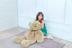 AI1R6187 (mabury696) Tags: portrait cute beautiful asian md model lovely  2470l          asianbeauty   85l  1dx 5d2  5dmk2