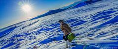 (cnvl) Tags: winter landscape japanese twilight doll sony snap dd volks    utsukushigahara dollfiedream cnvl  a99 1shothdr sal1635z  morikawayuki  99