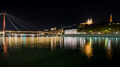 (Ghislain Roy) Tags: lyon france french city town lumiere lmieres light lights europe