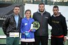 "ana varo subcampeona prueba circuito fap malaga fantasy padel diciembre 2014 • <a style=""font-size:0.8em;"" href=""http://www.flickr.com/photos/68728055@N04/15803537687/"" target=""_blank"">View on Flickr</a>"