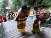 大宝森节 Thaipusam