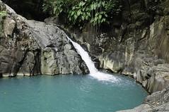 Cascade (C0lt Se4vers) Tags: guadeloupe antilles 2014 caraïbes