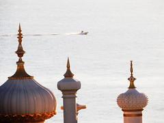 Atlantic City, NJ (lotos_leo) Tags: favorite newjersey graphics tajmahal zen atlanticcity