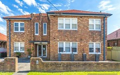 2/26 Highfield Street, Mayfield NSW