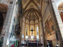 Church of Saint Anastasia (BeefyBrian) Tags: verona