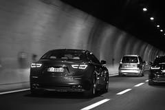 Maserati Ghibli (MonacoFreak) Tags: car cotedazur montecarlo monaco ghibli luxury supercar maserati frenchriviera