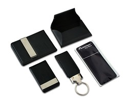 BPC-739 (Best Corporate Gifts) Tags: desktop uk usa india sports leather bar corporate acrylic crystal delhi australia business gifts novelty trophy awards giftsets items custom trophies tool sets shields momentos calendars plaques novelties keyrings promos cardholder giftideas toolkits keyholders noveltyitems corporates promoitems personalizedgifts keychians startrophy pensets giftpacks sportstrophy steelgifts mobileholders leatherkeyrings rubberkeychian visitingcardholders