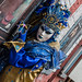 "2015_02_21_Carnaval_Vénitien_Marolles-26 • <a style=""font-size:0.8em;"" href=""http://www.flickr.com/photos/100070713@N08/15995495493/"" target=""_blank"">View on Flickr</a>"