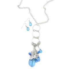 neck-bluekit3oct-box01