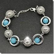 pa-blue-bracelet_thumb