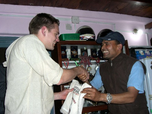 Nepal2011_2529