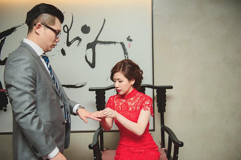 亞都麗緻飯店,亞都麗緻婚宴,亞都麗緻婚攝,cheri婚紗,cheri婚紗包套,台北婚攝,林葳 Ivy,婚禮攝影,婚攝小寶,MSC_0034