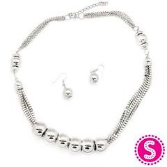 1241_neck-silverkit3asept-box02