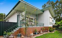 54 Lake Entrance, Oak Flats NSW