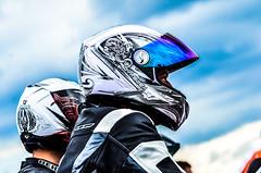 Carat tuning XI - 2014 - 37-2 (Soul199991) Tags: cars car race nikon sigma motorcycle slovensko slovakia nikkor tunning tuning xi 2014 carat 28200 18135 piešťany závod d7000 carattuning