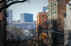 IMG_0530 (kz1000ps) Tags: street city nyc newyorkcity urban architecture construction realestate manhattan towers valley hudsonriver bigapple development fortlee washingtonheights atriumpalace newyorkfuckingcity 158th
