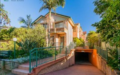 Unit 1/8 Graham Rd, Narwee NSW