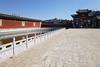 521 Thonghai (farfalleetrincee) Tags: china travel tourism pool yard temple asia religion buddhism mosque adventure guide yunnan urbanlandscape confuciustemple 云南 tonghai 通海县