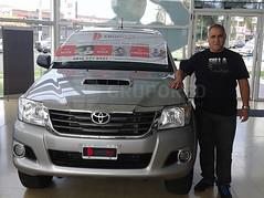 Horacio-Castro-Toyota-Hilux-Chilecito-La-Rioja-RedAgromoviles