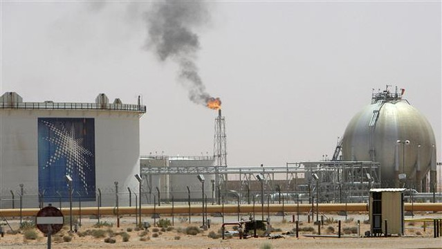 Oil price surges following Saudi King Abdullah death