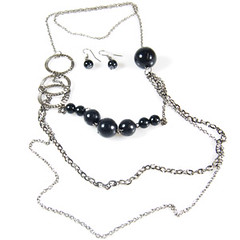 117_NecklaceBlackKit4-Box5