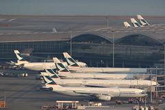 Hong Kong Airport (ColinParker777) Tags: canon eos airport pacific terminal monopoly hong kong lap 7d airbus boeing dslr 777 cathay hkg a330 kok chek clk 773 blat a333 bkpr 777300 777300er 200400 77w 7d2 vhhh bhno bhnh a330342 777367er bhlo 200400l 7dmkii 7dii 7dmk2