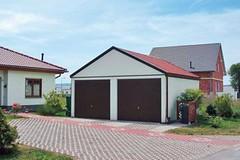 Gemeindesatzungen und Exklusiv-Garagen (prnews24) Tags: garagenbau dachbegrünung garagentore fertiggaragen reihengaragen stahlfertiggaragen garagenpreise hörmanngaragenausstattung