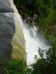 Iguazu (Arg)-32