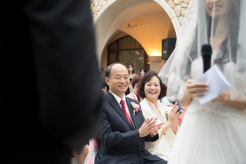 Wedding20141102_0356