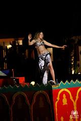 Danza del ventre (andrea.prave) Tags: horse music girl caballo cheval dance danza traditional morocco maroc musica marocco marrakech bellydance marrakesh cavalli cavallo pferd cultura cultural   danzadelventre   moroccans equestre chezali almamlaka  marocchini marocains  danseduventre   visitmorocco almaghribiyya tourdelmarocco tradionale