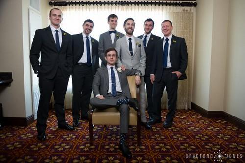 Haney-Lacagnina_wedding_by_BradfordJones.com-1293-e1420831519392