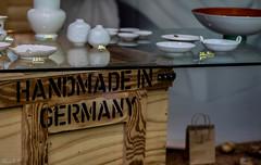 IMG_2139 (Mara Cristina Tache) Tags: berlin germany handmade unique german inside product