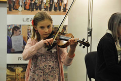 Avison Ensemble Young Musicians' Awards 2015 Finals, The Literary and Philosophical Society, Newcastle, Sunday 15 February 2015 (Avison Ensemble) Tags: girls boy england music playing english boys girl musicians kids youth newcastle children kid education keyboard child phil duo small group literary young piano voice competition charles trying teacher final violin cello chamber learning judge classical tries educational trio teaching lit judging awards players teachers pianist instruments society teach viola ensemble violinist learn outreach newcastleupontyne composers soprano quartet judges competing tenor philosophical inclusive cellist assessing inclusion assessors avison avisonensemble youngmusiciansawards