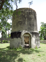 Haitian clairin, Haiti (alexandre.vingtier) Tags: haiti spirit rum sugarcane kleren clairin