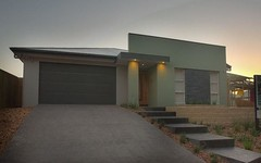 Lot 303 Barry Road, Kellyville NSW