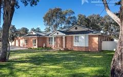 50 Baylis Street, Mangoplah NSW