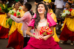 dhua-0347-20150109-2.jpg (Darwin Chua) Tags: philippines stonino 2014 pagadiancity streetdancing rizalavenue nikond90 zamboangadelsur darwinchua darwinchuaphotography pasalamatdance dhua dhuaphotography 20151stquarter