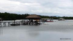 1411      BBQ  BALI 40 () Tags: travel bali holiday nature indonesia island tour taiwan super bbq tourist villa local guide spa    kuta                                         derek58