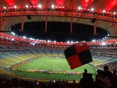 Rio de Janeiro-68