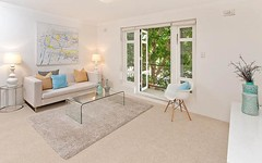 4/1B Armstrong Street, Willoughby NSW