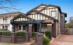 79 CALEDONIAN STREET, Bexley NSW