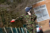 1WW JNCO Course (MRA96) Tags: wales canon cardiff argyle leadership leadershiptraining aircadets jnco airtrainingcorps whatwedo canoneos60d waleswest 1344cardiffsquadron no1welshwing waleswestaircadets 1welsh 1welshaircadets welshaircadets jncocourse