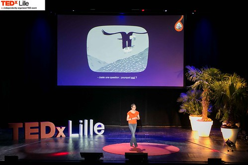 "TEDxLille 2015 Graine de Changement • <a style=""font-size:0.8em;"" href=""http://www.flickr.com/photos/119477527@N03/16514710898/"" target=""_blank"">View on Flickr</a>"