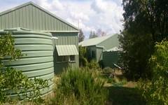 1 Rutland Estate, Harden NSW