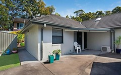 2/1 Chevron Close, Floraville NSW