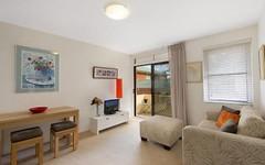 3/7 Dowling Street, Queenscliff NSW