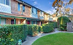 17/1 Fitzgerald Crescent, Strathfield NSW