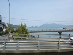DSC05546 (komatsuma) Tags: 20060505 小浜線