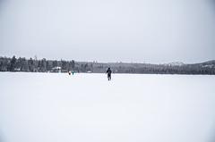 20150215_0238.jpg (LuckiestMan) Tags: minnesota greg unitedstates hiking silverbay frozenlake tettegouche